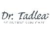Dr.Tadlea