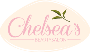 Chelsea's Beautysalon